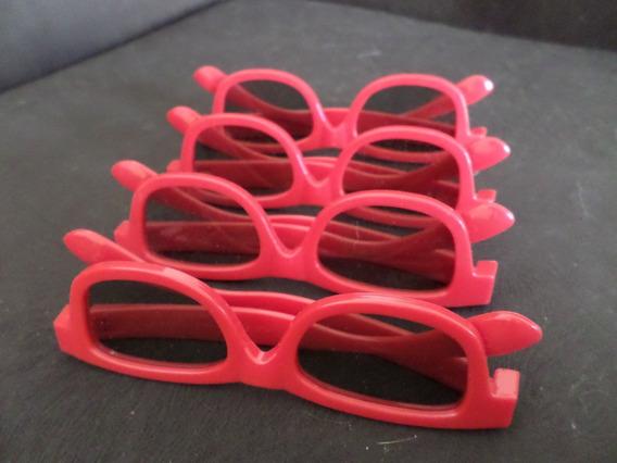 Oculos 3d Para Tv Passivo Marca Espedeo