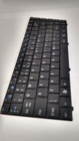 Teclado Notebook Sim 920m