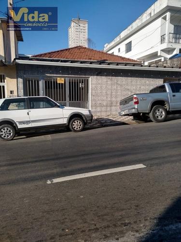 Imagem 1 de 2 de Terreno/casas A Venda  Em Km 18  -  Osasco - 40661