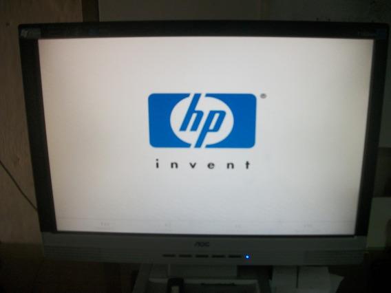 Pentium 3 Procesador De 1.00ghz