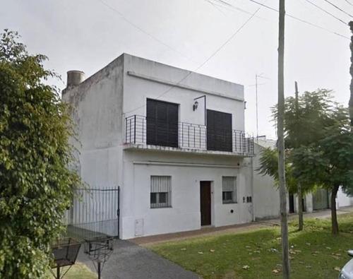 Venta - Ph - Quilmes- 3 Ambientes - Apto Credito.