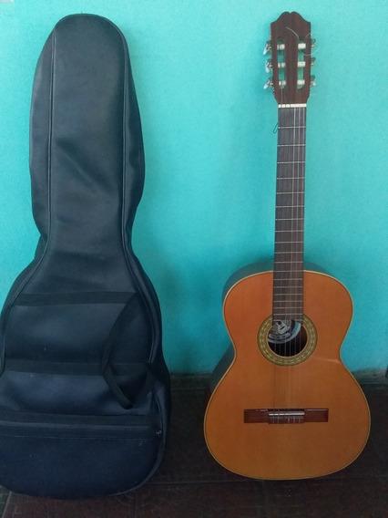 Guitarra Española Vicente Tatay Original