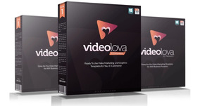 Videolova Templates Powerpoint Para Criar Vídeos Marketing