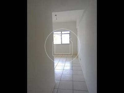 Apartamento - Ref: 813364