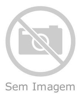 Selenoide Valvula 04e906455d