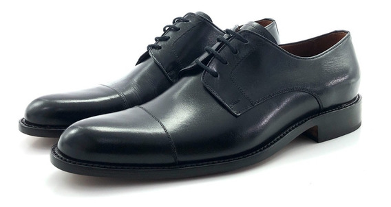 Giorgio Beneti 25504 Zapato Vestir El Mercado De Zapatos!