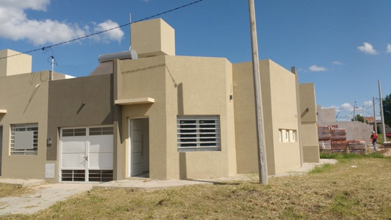 Casa Clavarino 2345