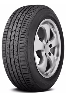 Neumatico Continental Crosscontact 215 65 R16 98h Duster