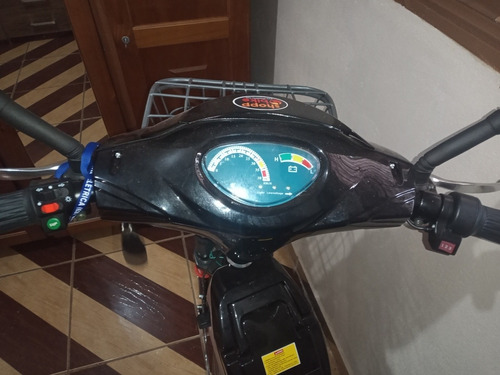 Shopp Bike