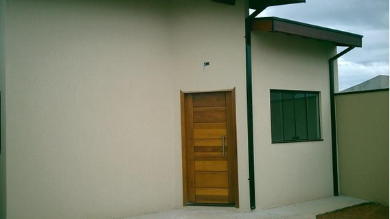 Casa Residencial À Venda, Água Preta, Pindamonhangaba - . - Ca1230