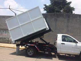 Sistema De Gancho Camioneta Gardiez 2017