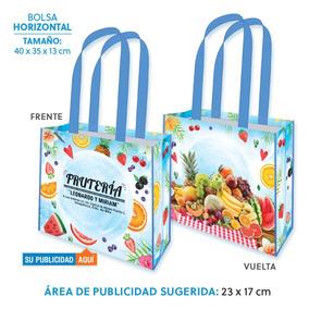a4d865ce9 Bolsas Ecologicas Personalizadas en Mercado Libre México