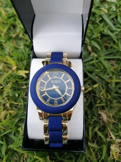 Relojes Nuevos Y Originales Xoxo, Nicole Lee, Polo Club