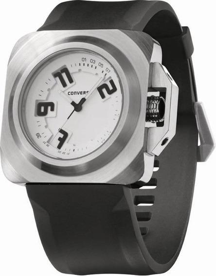Relógio Converse - All Star - Vr018-090