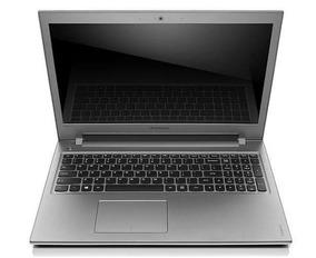 Notebook Lenovo Ideapad Z400 I5 4bg Ram 1tb Hd 14 Polegadas