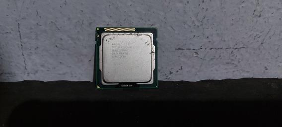 Processador Intel Pentium G630 2.7 Ghz