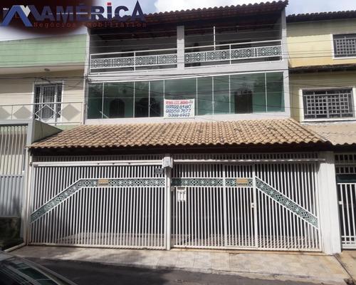 Casa - Ca00126 - 69305987