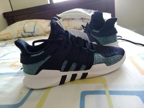Tenis Adidas Gama Factura Con Zapatillas 100Originales Alta TZuPkXiO
