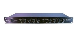 Excitador Apogee Ex3000 Exciter Procesador Última Tecnología