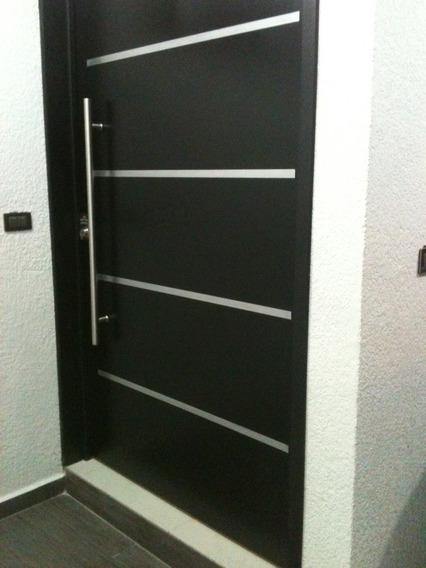 Servicios De Carpintería, Puerta, Closet, Bases De Cama,