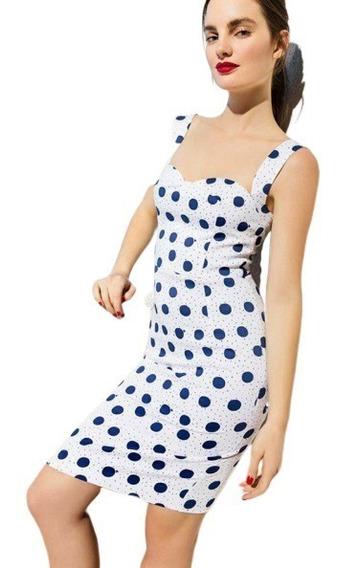 Vestidos Pin Up Las Oreiro Ropa y Accesorios en Mercado