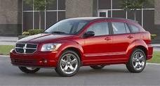 Dodge Caliber Reparacion De Cajas Automaticas Cvt