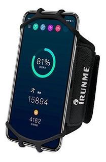Teléfono Celular Pulsera Para iPhone X 8766s Se 5s Y Samsung