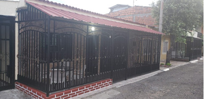 Venta De Casa Acacias 1, Neiva