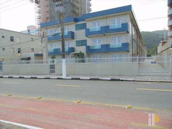 Apartamento Em Mongaguá - 5070 - 68236273