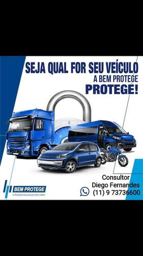 Chevrolet Bem Protege  Bem Protege