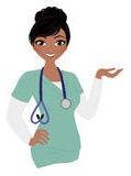 Oferece Serviço De Enfermeira Particular