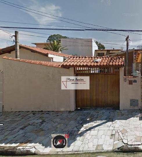 Casa Venda, Residencial Aquário, Vinhedo - Ca1171. - Ca1171