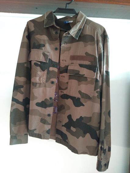 seleccione original sitio autorizado precio al por mayor Camisa Militar Hombre - Camisas de Hombre en Mercado Libre Chile