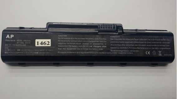 Bateria Notebook Sti Toshiba 1462