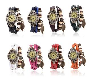 Reloj Vintage De Mujer X 10 Unidades X Mayor El Mejor Precio De Mercado Libre Siempre Perfucasa