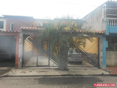 Casa En Paraparal Urb. Miralvalle Guc-174
