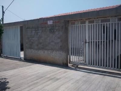 Casa Em Jardim Pinheiros, Valinhos/sp De 205m² 6 Quartos À Venda Por R$ 450.000,00 - Ca220738