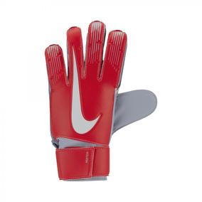 Luva De Goleiro Adulto Nike Match Gs3370-671 | Katy Calçados