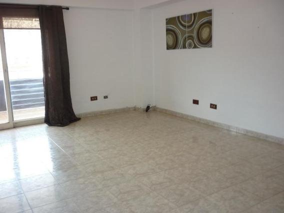 Apartamento En Venta Av Rooselvelt