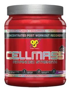 Cellmass 2.0 (50 Serv) - Bsn