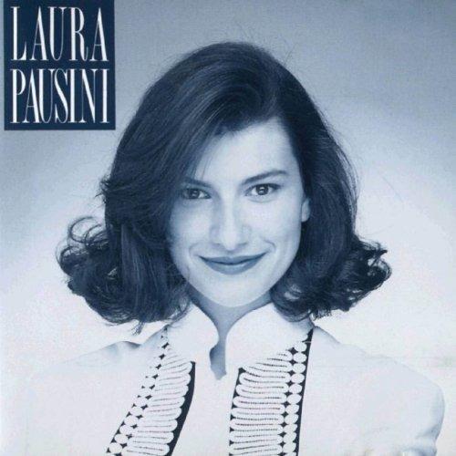 Cds Laura Pausini