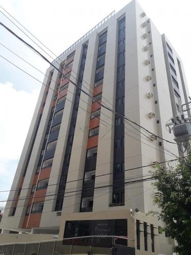 Apartamentos - Ref: V1629