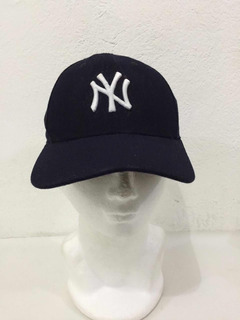 Gorra Yankees New Era Talla Única