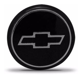Emblema Chevrolet Gm Grade Vectra 94 95 96 Novo