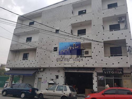 Imagem 1 de 16 de Sala Para Alugar, 110 M² Por R$ 2.200,00/mês - Cidade Patriarca - São Paulo/sp - Sa0020