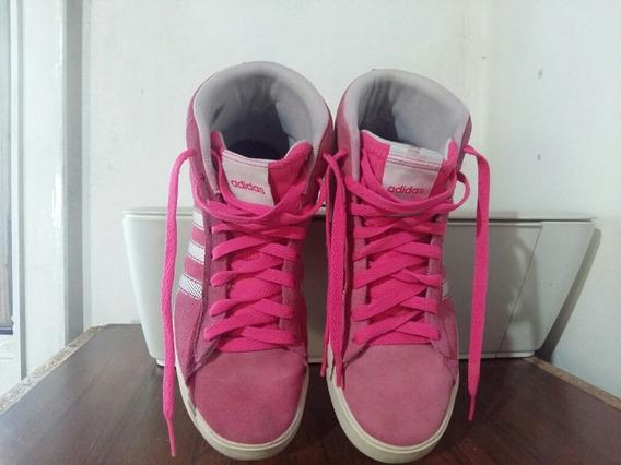 Zapatillas adidas N° 35