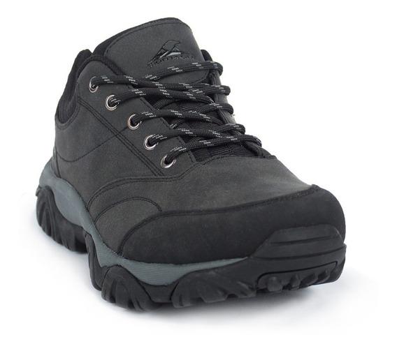 Zapatillas De Hombre Montagne Baratas