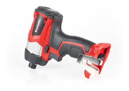 Chave Impacto A Bateria 18v Brushless Te-ci Bl Einhell