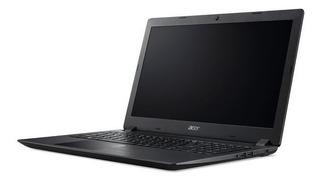 Acer Aspire A315-53-306y Laptop