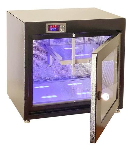 Anti Fungo Desumidificador  Póp Case, Lente 70-200 F2.8